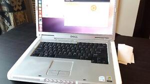 Dell Inspiron 6400 - OBO