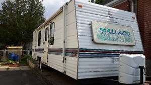 Trailer for sale 2004
