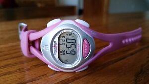 TIMEX Ironman Triathalon (Pink)