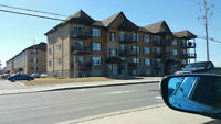 2 bedroom condo ** Vaudreuil DE LA GARE ** $950 ** Great PRICE