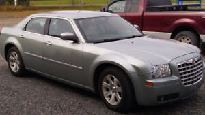 2006 Chrysler 300-Series Autre