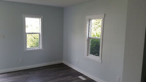 Beautiful Bright and Clean House for Rent
