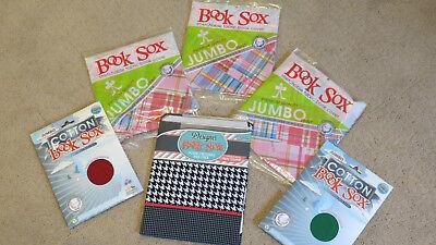 Обложки и кейсы Original Book Sox