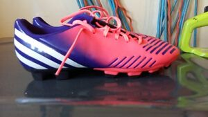 Adidas Predito Soccer cleats for sale