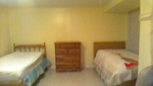 Female Bachelor Basement for rent (Fanshawe Students) London Ontario image 1