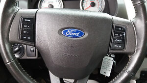 08 FORD FOCUS SES WITH MICROSOFT SYNC Cambridge Kitchener Area image 9