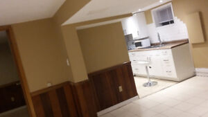 2 Bedrooms apartment for rent St.Catharines $1055.00 /month