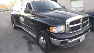 8 ft dodge ram leer cap