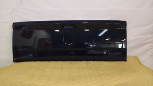 NEW 2005-2015 TOYOTA TACOMA TAILGATE SHELL London Ontario image 7