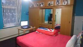 Double room in Plaistow