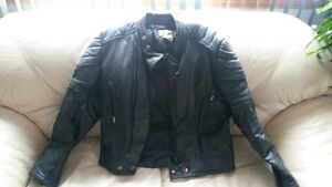 leather jackets Kawartha Lakes Peterborough Area image 1