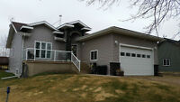 #539 46410 Twp Rd 610 Moose Lake, Bonnyville