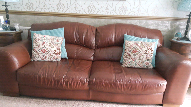 Phenomenal Sofas For Sale In Liverpool Merseyside Gumtree Pdpeps Interior Chair Design Pdpepsorg