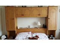 Bedroom Furniture , wardrobes, dressing table