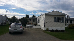 South Quesnel park. Many upgrades. won't disappoint Prince George British Columbia image 2