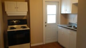 Niagara Falls, downtown 2 bedroom apartment for rent