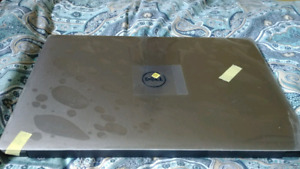 Dell XPS15 9560
