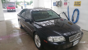 !! ~ ONLINE AUCTION OF LUXURY CARS ~ NO RESERVE ~ !!