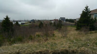 Vacant Lot on Country Drive 3 with $10100 PRICE REDUCTION!!