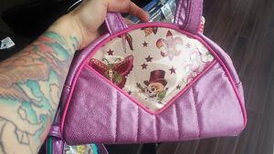 Wicked Purse handbag
