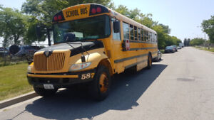 School Bus | Browse Local Selection of Used & New Cars