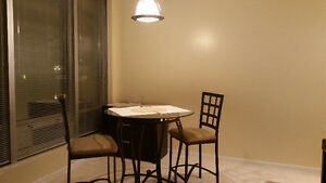 HUGE NEW DELUXE HIGH-FLOOR CORNER SUITE at Electra Downtown-West End Greater Vancouver Area image 3