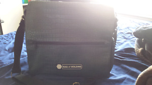 Dragonscale Bag of Holding (Used)