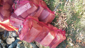 Camp Firewood for Sale