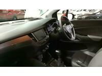 2019 Vauxhall CROSSLAND X 1.2 Turbo GPF Tech Line Nav (s/s) 5dr SUV Petrol Manua