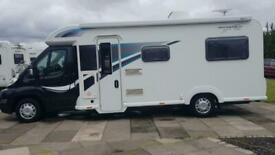 bailey approach motorhome wanted wanted uk colection