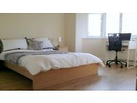 MINUTES FROM ILFORD STATION - SINGLE OCCUPANCY