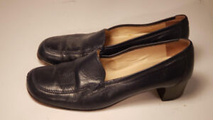 chaussure femme - AMALFI by Ragoni - taille 7