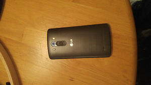 LG G3 for sale, not unlocked but can be at extra cost. Oakville / Halton Region Toronto (GTA) image 2