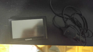 Garmin GPS used but work well NEED GONE NOW!!