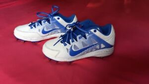 BN, Nike Boys Baseball Cleats