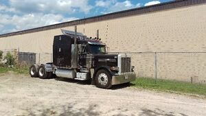 AZ Driver Needed for Flatbed