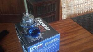 blow off valve