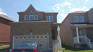 Innisfil Beach Rd and Jans blvd 3 bedroom house for rent $1900