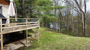 2 HRS FROM TORONTO COTTAGE RENTAL AVAILABLE LAST MIN CANCELATION