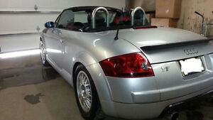 T-DOT AUTO SPA DETAILING SPRING SPECIALS