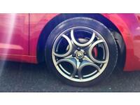 2013 Alfa Romeo MiTo 0.9 TB TwinAir Live 3dr Manual Petrol Hatchback