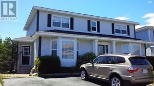 Fully-furnished Executive 2-Story Home located in Prime East End