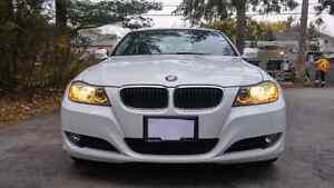 BMW 323i- 2011 Oakville / Halton Region Toronto (GTA) image 7