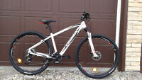ORBEA Sport 29R - Mountain Bike - Brand New Condition !!