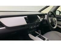 2021 Honda Jazz Jazz 1.5 h i-MMD EX eCVT Hatchback PETROL/ELECTRIC Automatic