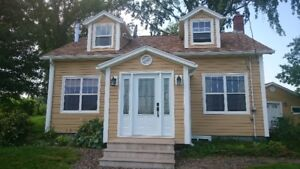 OPEN HOUSE This Sunday Oct. 21  12-3PM
