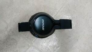 Selling Mpow thor Bluetooth headset