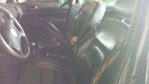 2004 jetta 1.8t parts or project