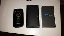 Samsung Galaxy S3 4G for Sale unlocked. Maudsland Gold Coast West Preview