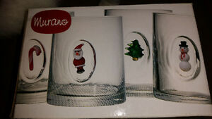 CHRISTMAS ITEMS- PERFECT FOR DECOR OR HOSTESS GIFT London Ontario image 3